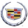Cadillac (5)