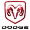 Dodge (12)