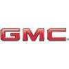 GMC (9)