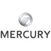 Mercury (4)