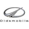 Oldsmobile (3)