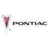 Pontiac (1)