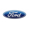 Ford  (15)