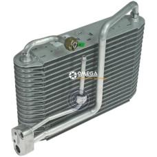 2000 - 2006 TAHOE/YUKON/ESCALADE Rear A/C Evaporator