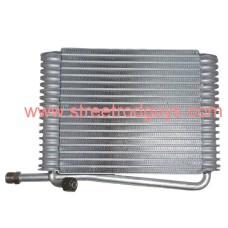 1995 - 1999 Suburban Rear Evaporator